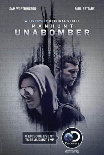 Manhunt Unabomber s01 (1).jpg