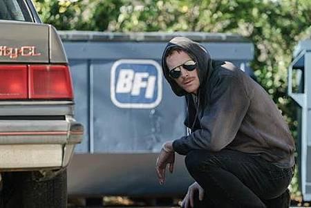 Manhunt Unabomber s01 (3).jpg