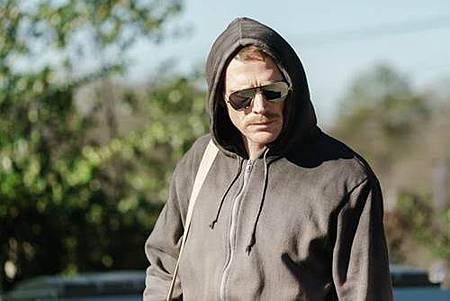 Manhunt Unabomber s01 (9).jpg