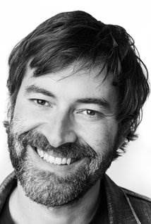 Mark Duplass.jpg