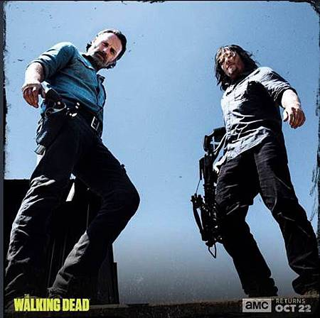 walkingdead8_4.jpg