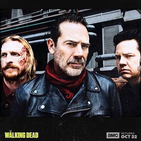walkingdead8_7.jpg