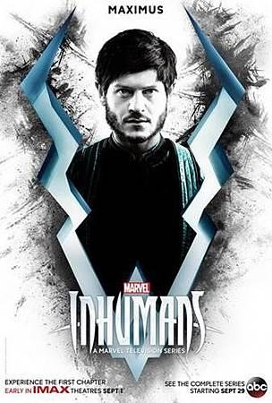 Inhumans s01 (1).jpg