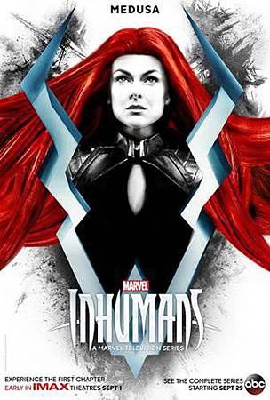 Inhumans s01 (2).jpg