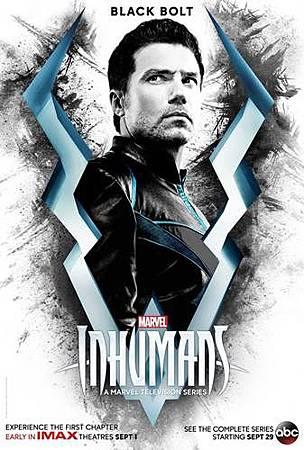 Inhumans s01.jpg
