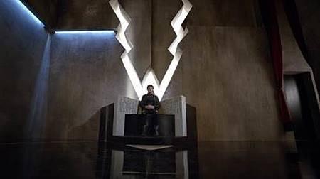 Inhumans 1x1 (5).jpg