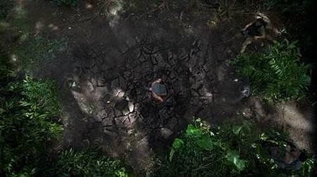 Inhumans 1x1 (12).jpg