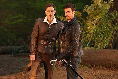 Once Upon A Time S07 2017 08 08 (1).jpg
