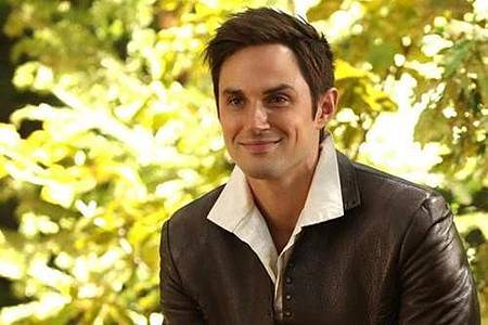 Once Upon A Time S07 2017 08 08 (2).jpg