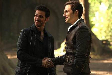 Once Upon A Time S07 2017 08 08 (3).jpg