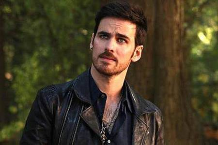 Once Upon A Time S07 2017 08 08 (4).jpg