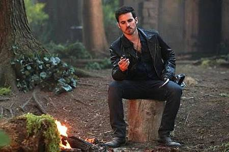 Once Upon A Time S07 2017 08 08 (5).jpg