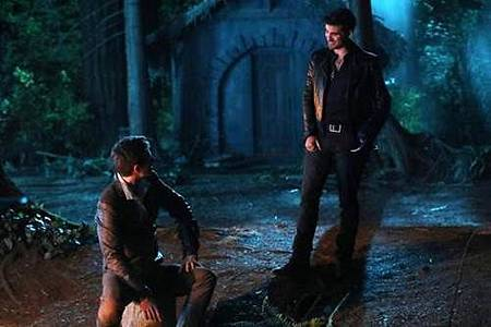 Once Upon A Time S07 2017 08 08 (6).jpg