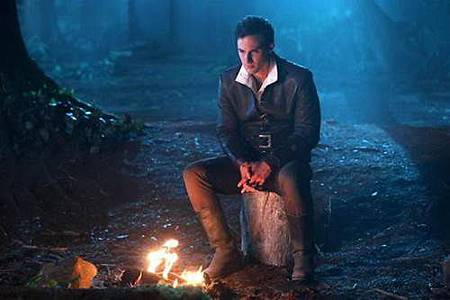 Once Upon A Time S07 2017 08 08 (7).jpg
