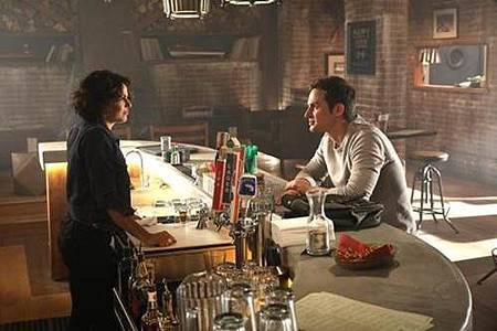 Once Upon A Time S07 2017 08 08 (8).jpg