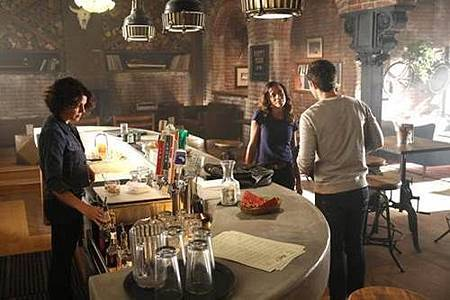Once Upon A Time S07 2017 08 08 (9).jpg