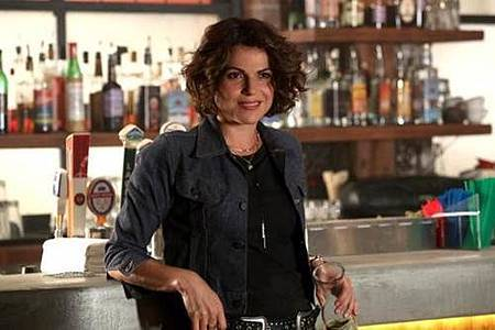 Once Upon A Time S07 2017 08 08 (10).jpg
