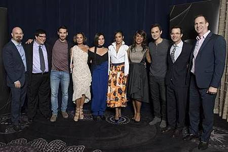 ONCE UPON A TIME TCA Summer Press Tour (3).jpg