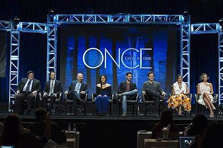 ONCE UPON A TIME TCA Summer Press Tour.jpg