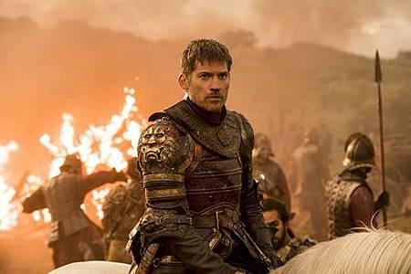 Game Of Thrones 7x4 (2).jpg