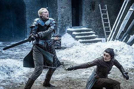 Game Of Thrones 7x4 (12).jpg