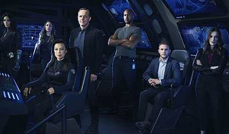 Agents-Of-SHIELD.jpg