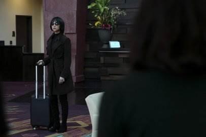 Midnight,Texas 1x4 (4).jpg