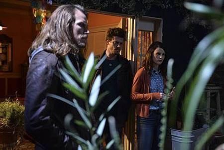 Midnight,Texas 1x4 (9).jpg