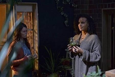 Midnight,Texas 1x4 (10).jpg