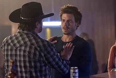 Midnight,Texas 1x4 (19).jpg