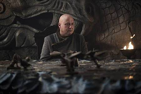 Game of Thrones 7x5 (1).jpg