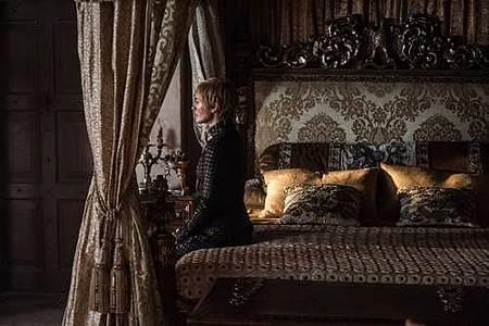 Game of Thrones 7x5 (2).jpg