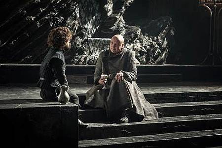 Game of Thrones 7x5 (3).jpg