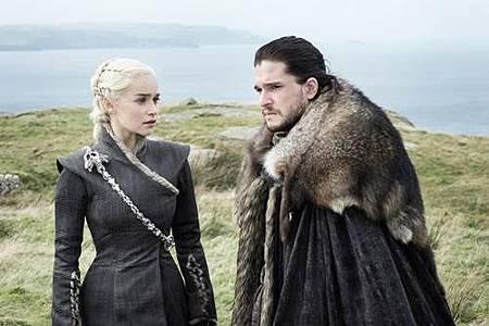 Game of Thrones 7x5 (5).jpg