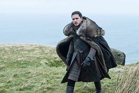 Game of Thrones 7x5 (6).jpg