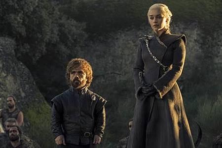 Game of Thrones 7x5 (7).jpg