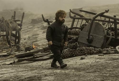 Game of Thrones 7x5 (8).jpg