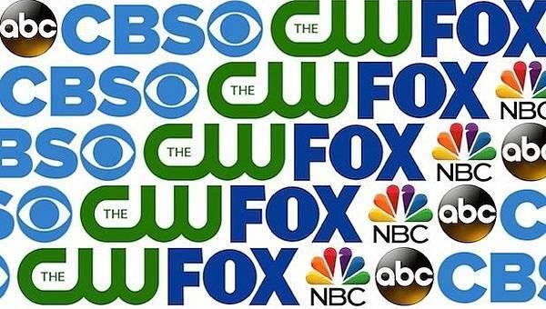 tv_logos_2015