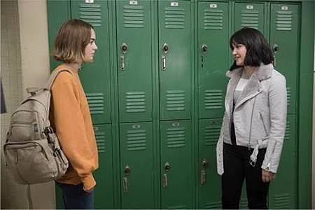 Atypical S01 (3).jpg