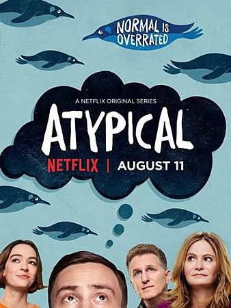 Atypical S01.jpg