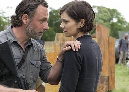 The Walking Dead (2).jpg
