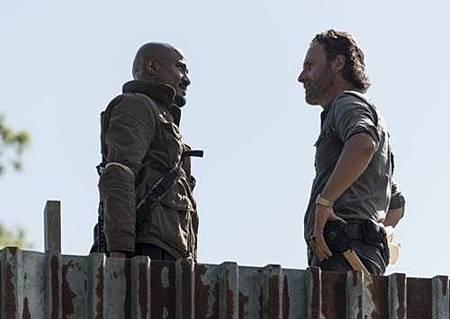 The Walking Dead (3).jpg