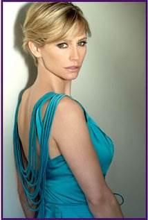 Meredith Monroe.jpg