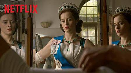 The Crown S02.jpg