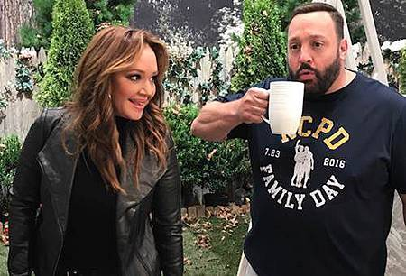 Kevin Can Wait s02 set.jpg