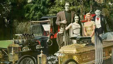 The-Munsters 1960.jpg