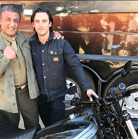 This Is Us S02 set (3).png