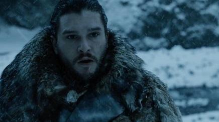 Game of Thrones7x6 (1).jpeg
