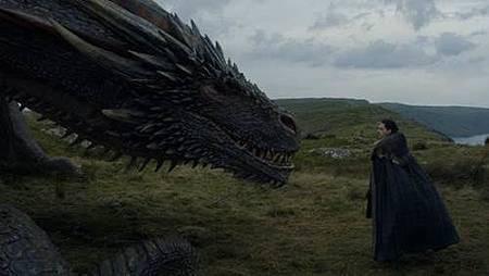 Game of Thrones 7x5 劇透照 (1).jpg