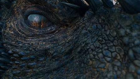 Game of Thrones 7x5 劇透照 (2).jpg